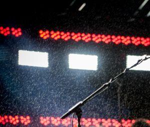 The Strokes já esteve no Lollapalooza Brasil de 2017