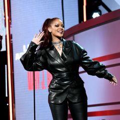 Rihanna, Adele e The Weeknd vão lançar álbuns ainda em 2019 e apostamos que você já tá surtando