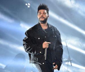 The Weeknd lançará seu álbum novo em novembro de 2019
