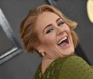 Adele lançará seu álbum novo em dezembro de 2019