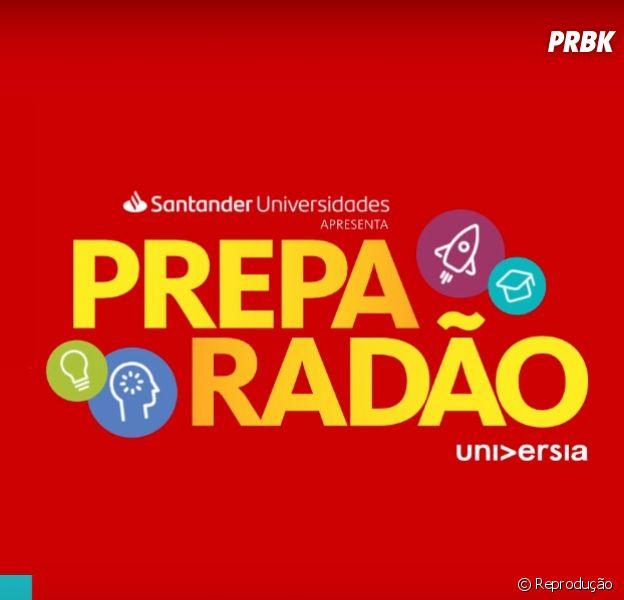 Preparadão Universia: confira tudo que vai rolar na edição de 2019 do evento