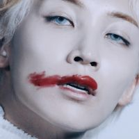 """Ninguém superou o comeback do SEVENTEEN com """"An Ode"""" e nem o MV de """"Fear"""""""