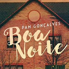 """Marca Página: """"Boa Noite"""", da Pam Gonçalves, é a prova de que um livro é muito mais do que a capa"""