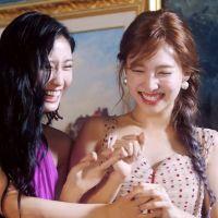 """As meninas do TWICE estão simplesmente incríveis no comeback com o álbum e MV """"Feel Special"""""""