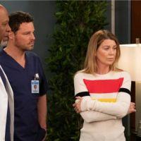 """Os dramas voltaram! Veja tudo o que rolou no primeiro episódio da 16ª temporada de """"Grey's Anatomy"""""""