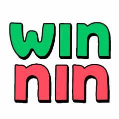 No site Winnin: Crie batalhas e vote nos vídeos mais engraçados do Youtube