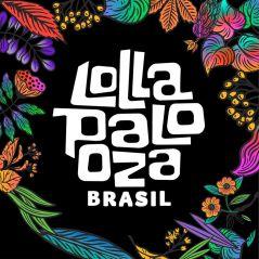 Lollapalooza anuncia data e horário da liberação do line-up!
