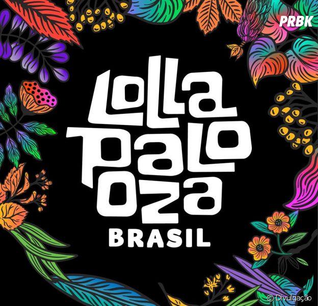 Lollapalooza 2020 divulga data e horário de divulgação da line-up do evento