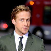 Feliz aniversário, Ryan Gosling! Veja 34 provas de que o ator está de parabéns