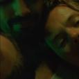 """Harry Styles, """"Lights Up"""": 5 detalhes que você não reparou no novo clipe"""