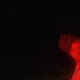 """""""Lights Up"""": 5 detalhes que você pode não ter reparado no clipe do Harry Styles"""