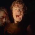 """Harry Styles, """"Lights Up"""": vem ver 5 detalhes do clipe que você pode não ter notado"""