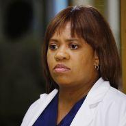 """As atitudes de Bailey em """"Grey's Anatomy"""" tem deixando os fãs revoltados e até Ellen Pompeo concorda"""