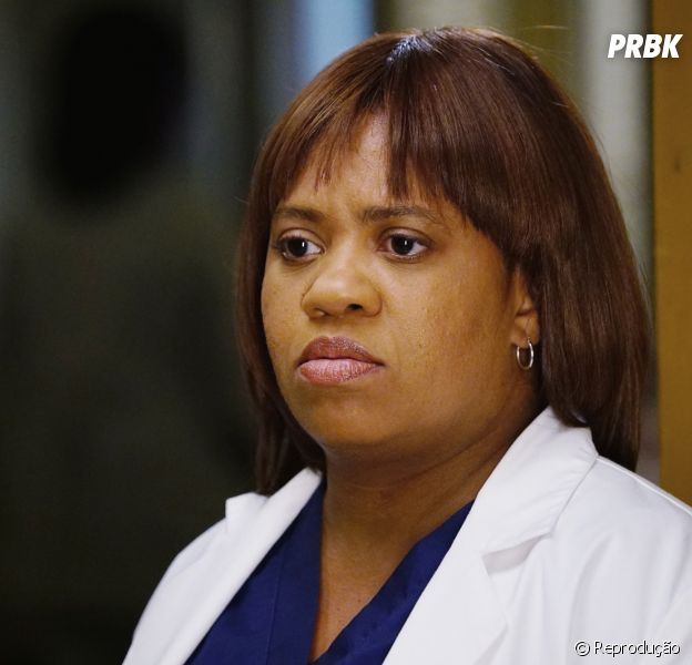 """""""Grey's Anatomy"""", na 16ª temporada: atitudes de Miranda (Chandra Wilson) estão deixando os fãs da série irritados"""