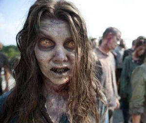 """Zumbis estão descontrolados no próximo episódios de """"The Walking Dead""""!"""