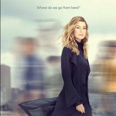 """Médica é condenada a prisão em novo episódio da 15ª temporada de """"Grey's Anatomy"""""""