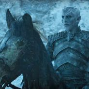 """O spin-off de """"Game of Thrones"""" foi oficialmente cancelado pela HBO"""