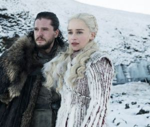 """""""Game of Thrones"""": elenco e equipe do spin-off estão sendo comunicados sobre cancelamento"""