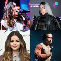 Vejam 7 famosos que já foram bem pobres e você sequer imaginava