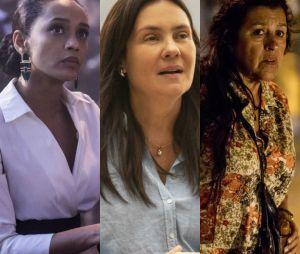 """""""Amor de Mãe"""": listamos 5 motivos que vão te fazer querer ver a nova novela das 21h"""