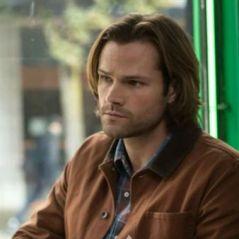 """Jared Padalecki, de """"Supernatural"""", se pronuncia após prisão: """"Obrigado por todo amor e suporte"""""""