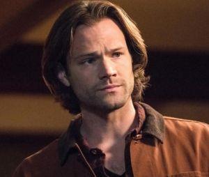 """Fãs de """"Supernatural"""" acreditaram que prisão de Jared Padalecki afetaria a série de alguma forma"""