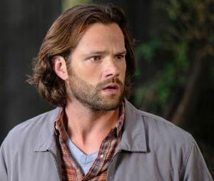 """Jared Padalecki foi preso em dia de folga das gravações de """"Supernatural"""""""