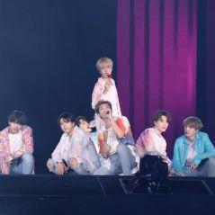 Finalmente, B-Armys! DVD dos shows do BTS no Brasil é confirmado pela Big Hit