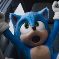 O novo visual do Sonic está incrível. Veja o antes e depois do personagem