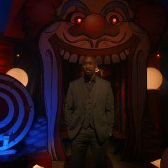 """5 coisas que analisamos depois de ver a 1ª imagem da 5ª temporada de """"Lucifer"""""""