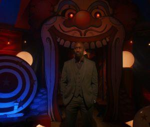 """5 coisas que podem rolar depois que Amenadiel for para o Inferno na 5ª temporada de """"Lucifer"""""""