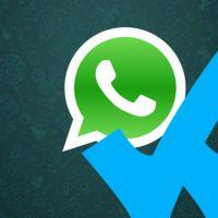 Whatsapp solta atualização pra desabilitar a marcação azul em mensagens lidas