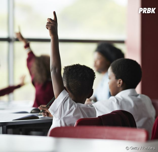 Consciência Negra nas escolas: como falar sobre o assunto ajuda na formação de jovens negros