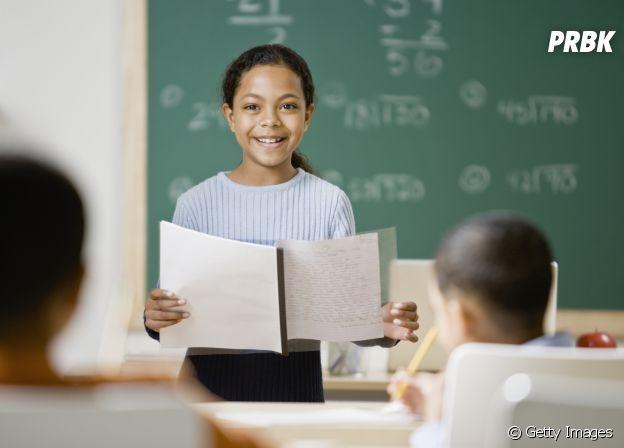 Consciência Negra: como falar sobre o assunto ajuda na formação de jovens negros