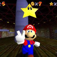 Estudo diz que jogar videogame pode aumentar o tamanho do cérebro