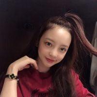 Artista do K-Pop, Goo Hara foi encontrada morta em sua casa e deixou carta de despedida