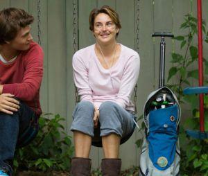 """""""A Culpa é das Estrelas"""": teste seus conhecimentos sobre o filme respondendo estas 10 perguntas"""