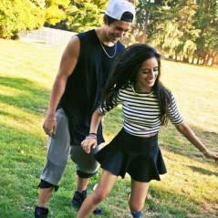 Austin Mahone e Camila Cabello: Relembre a história de amor do casal do momento!