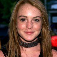 """Além de """"Sexta-Feira Muito Louca"""", Lindsay Lohan esteve em quais filmes dos anos 2000?"""