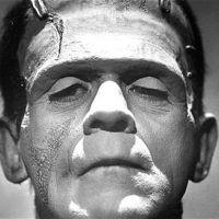 Depois de Drácula, filmes com Frankestein e Múmia não devem ser de terror