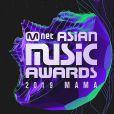 Surpresos? BTS ganha em todas as categorias que concorria no MAMA 2019