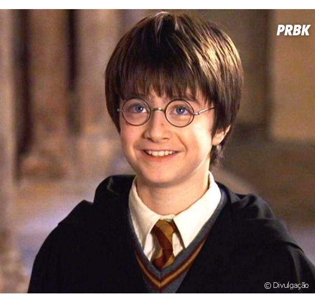 "Os fãs de ""Harry Potter"" voltaram a trollar a Netflix"