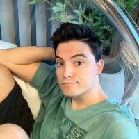 Felipe Neto critica atitude de fãs de K-Pop e gera discussão no Twitter