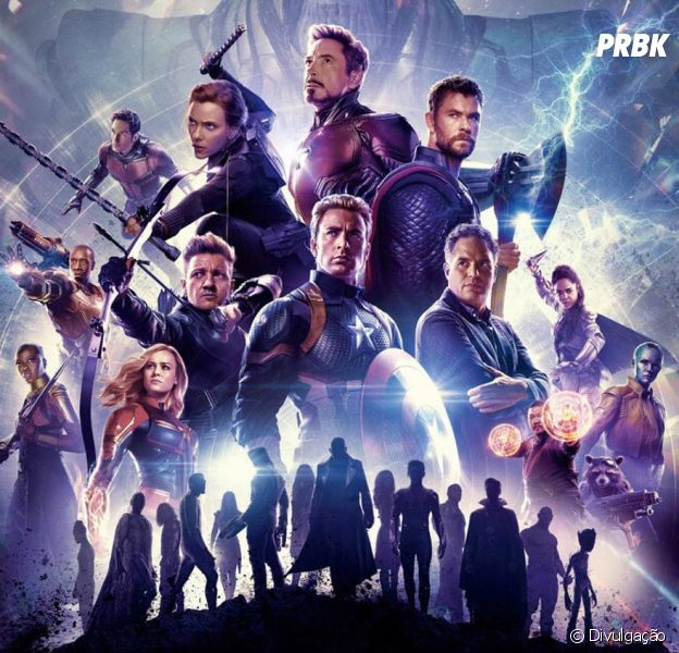 Diretor da Marvel Studios dá a entender que personagem brasileiro pode entrar para o MCU
