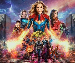 Universo Cinematográfico Marvel: personagem brasileiro pode fazer parte, diz Kevin Feige