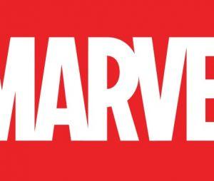 Kevin Feige, presidente da Marvel Studios, fala sobre a possibilidade de entrar um personagem brasileiro no MCU