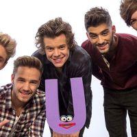 One Direction: Niall Horan revela planos para o casamento de Zayn Malik