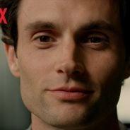 """Joe - ou devemos chamá-lo de Will? - está de volta! Veja o trailer da 2ª temporada de """"You"""""""