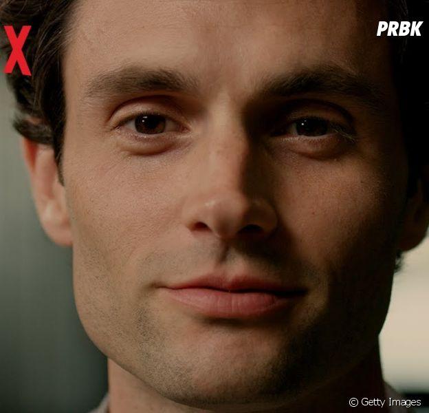 """""""You"""": Netflix libera trailer da 2ª temporada"""