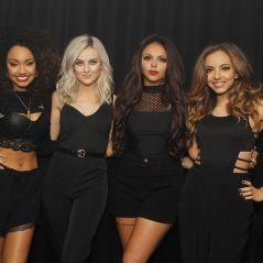 Little Mix vem ao Brasil em 2020: show é confirmado em festival, afirma jornalista